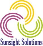 Sunsight Solutions